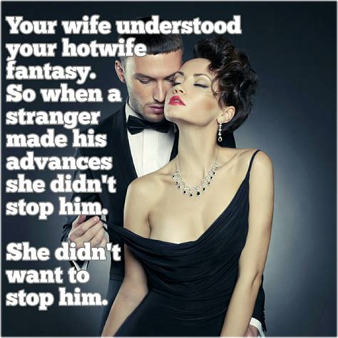 Sexy Wife Meme - hotwife hotwife lifestyle wife sharing cuckold slut