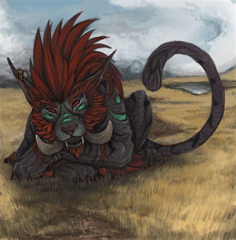 troll druid colors troll druid images