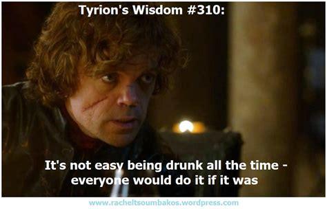 Tyrion Meme - finale game of thrones meme rachel tsoumbakos