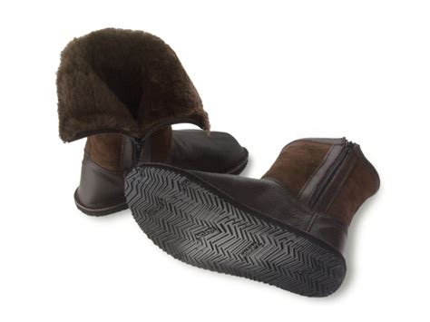 slippers smell ugg slippers smell