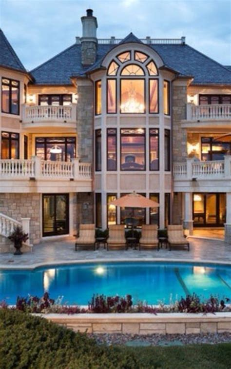 luxury homes in oakville oakville luxury real estate www oakvillerealestateonline