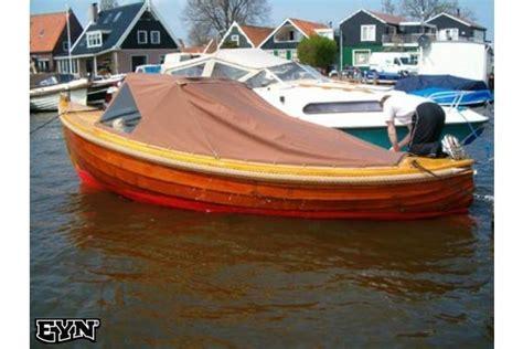 noorse sloep te koop noorse sloep brick7 boten