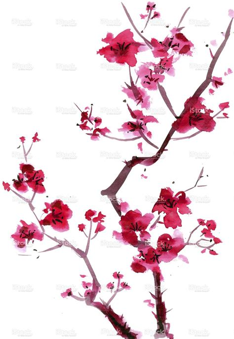 plum blossom tattoo plum blossom painting tatting and tatoos