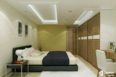 Better ceiling decoration with fancy light for living room