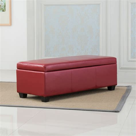 large red ottoman large red ottoman 28 images large red chair with