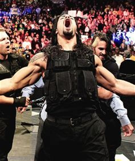 Masker Rans 1000 images about reigns absolutely gorgeous on reigns and