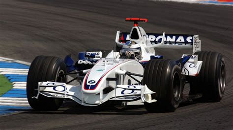 formula bmw hd wallpapers 2006 formula 1 grand prix of germany f1