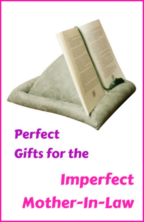 gift ideas for the inlaws gifts for imperfect in laws