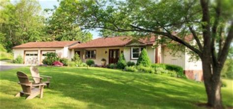 our corporate apartment vacation rental properties by finger lakes vacation rentals classic country vacation homes