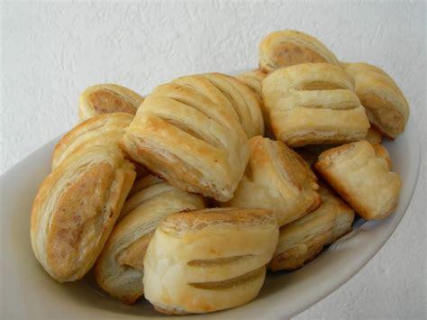 pasqualina in cucina pasqualina in cucina paninetti sfogliati al tonno di