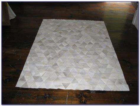 Cowhide Patchwork Rugs Australia - cowhide patchwork rug australia rugs home design ideas