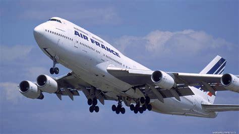 boeing 747 interno boeing 747 wallpaper 74 images