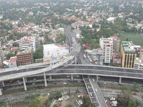 imagenes comunidades urbanas abrir 225 n el martes primeros kil 243 metros de la autopista