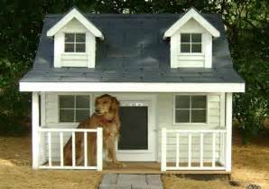 used dog houses for large dogs cool dog houses for large dogs pictures