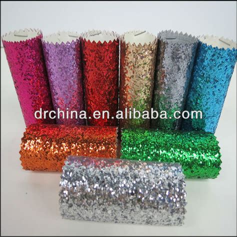 glitter wallpaper grade 3 grade 3 glitter fabric wallpaper in wallpapers wall