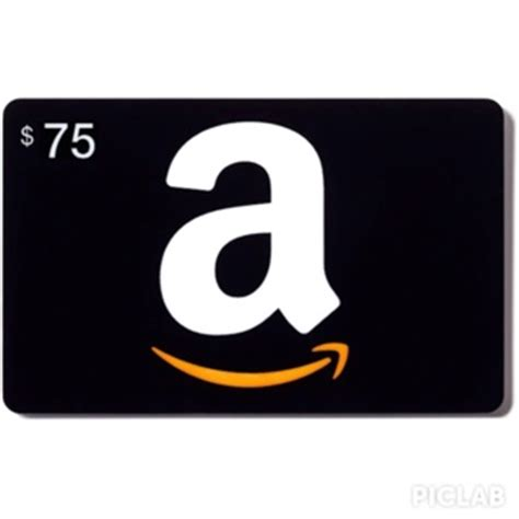 Amazon Ca Gift Card - contest win a 75 amazon ca gift card your contests canada