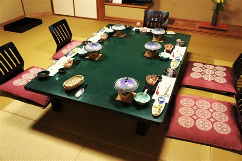 Japanese Dining Table Cushions Best Of Small Japanese Dining Room Light Of Dining Room