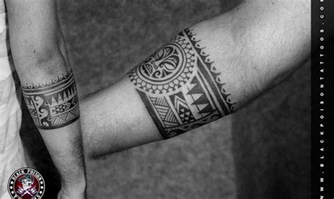 wrist band tattoo meaning 25 best ideas about wrist band on