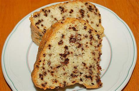 eiweiss kuchen eiwei 223 kuchen gro 223 mutter rezept mit bild babsy1