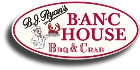 banc house norwalk bj ryan s banc house norwalk restaurantanmeldelser tripadvisor