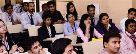 Mba In Hospital Administration In Pune by Mit School Of Management Mit Som Pune Maharashtra