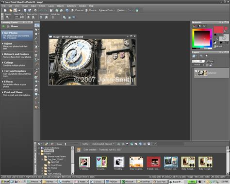 create icon with paint shop pro software corel paint shop pro paint shop pro photo