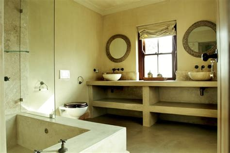 Bathtubs South Africa by South Farmhouse Farmhouse Bathroom Amsterdam
