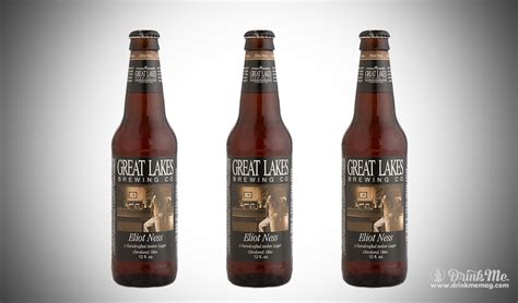 american light lager recipe exquisite and bursting with flavor the top american amber