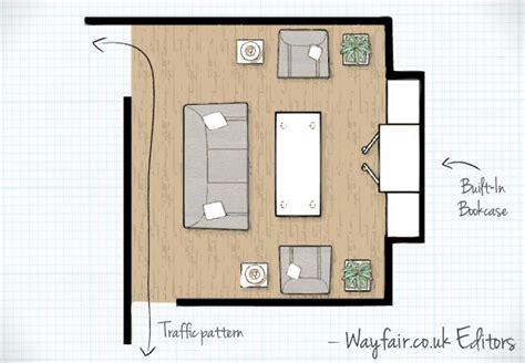 best room layout best room layout home design