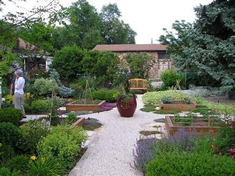 awesome backyards backyards and awesome on pinterest