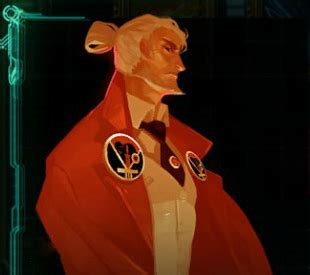 transistor royce grant kendrell transistor wiki fandom powered by wikia