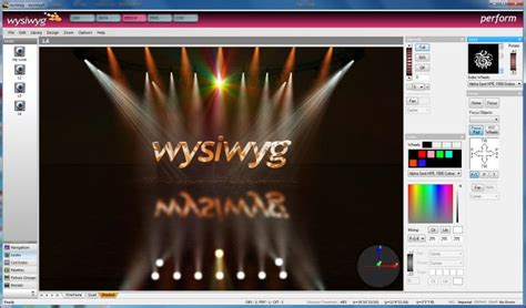 lighting layout design software utorrenteb blog