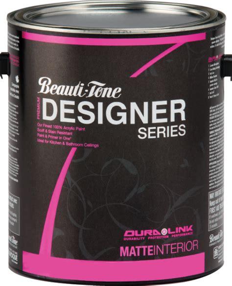 beauti tone designer series paint chatelaine
