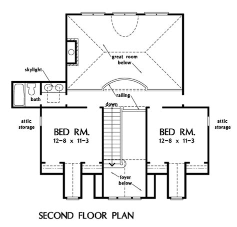 hollyhock house plan hollyhock house floor plan house plans