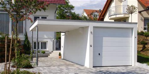 Was Kostet Eine Fertiggarage 173 by Betongarage Mit Ovi Modulhaus Oben Auf