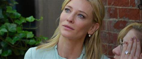 blue jasmine film blue jasmine movie review film summary 2013 roger ebert