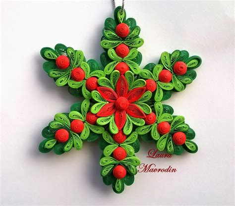 images christmas quilling http quillingmypassion blogspot ch search updated min