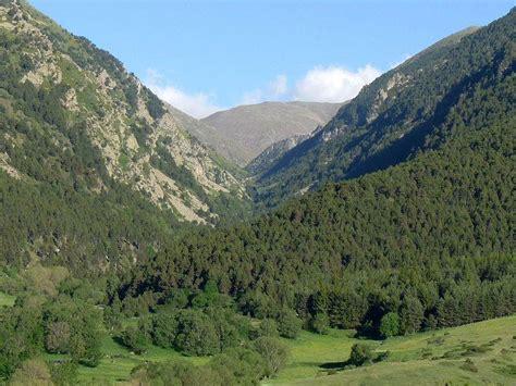 la valle des poupes vall 233 e d eyne reserves naturelles de france