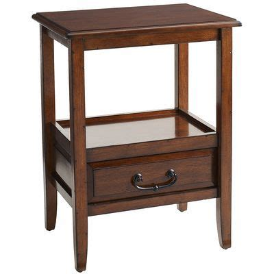 tuscan accent tables anywhere accent table tuscan brown interior decorating