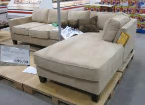 Costco Sleeper Sofas Sleeper Sofa Costco Book Of Stefanie Sectional Sofas Living Room Ideas At From Costcosectional