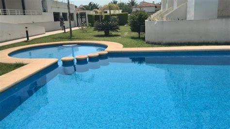 apartamentos belman apartamentos h3 belman playa in denia ab 16 destinia