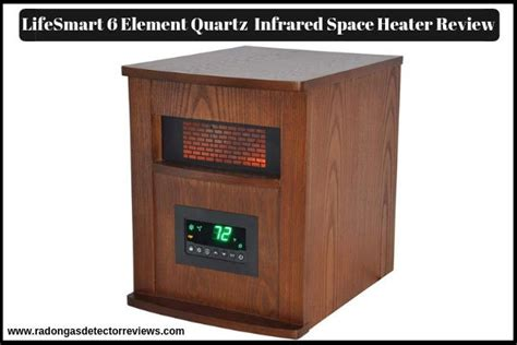 space heater  large room reviews top  updated