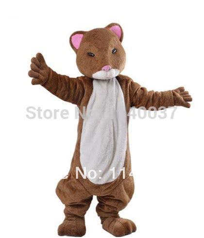 Kia Hamster Costumes For Adults Popular Hamster Costume Kia Buy Cheap Hamster Costume Kia