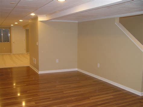 basement wall panels for different interior decorating styles your home