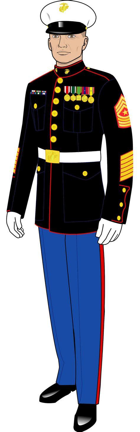 blue uniform marine corps dress blues uniform nudist gallery