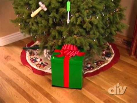 add sugar to christmas tree water 1000 images about tree watering system on