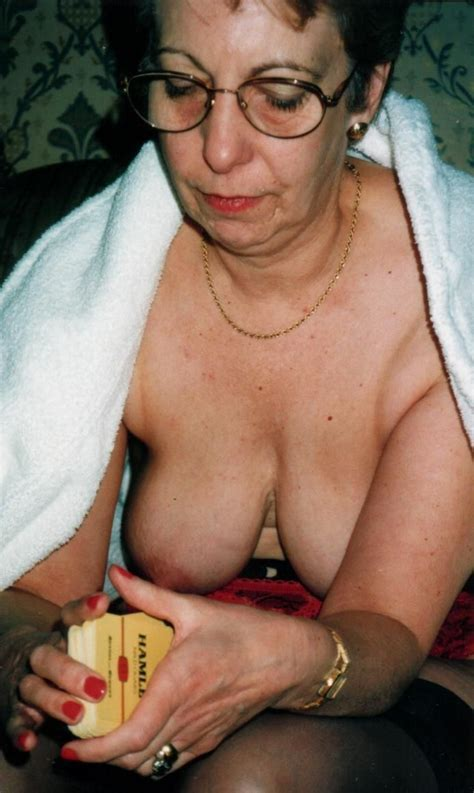 Frckmatsag C In Gallery Mix Of Freckled Mature Saggy Tits Picture Uploaded By
