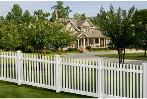 fences for houses designs 101 fence designs styles and ideas backyard fencing and more