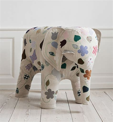 Patchwork Elephant - patchwork elephant quilting and patchwork