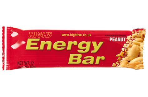 top energy bars top energy bars the best 28 images of top energy bars top